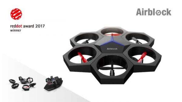 airblock-o-multi-drone-programavel-e-facil-de-usar-D_NQ_NP_643194-MLB26054115299_092017-F