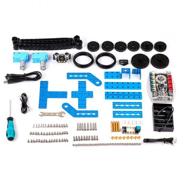 90092-parts-1000-800×800
