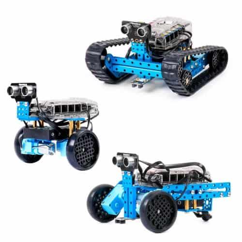 mbot-Ranger-robot-Makeblock-90092