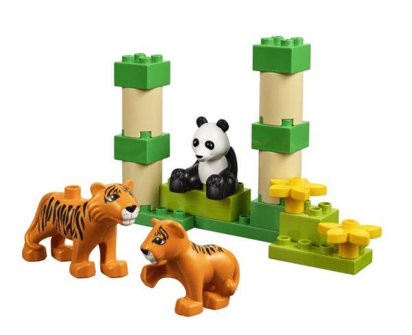 192-Set-animales-salvajes-768×624