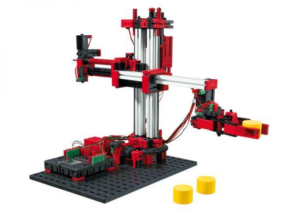 511933_RoboTXTAutomation_Robots_Achs_Roboter