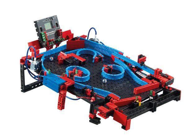 516186_RoboTXT_ElectroPneumatic_Flipper