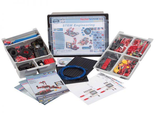 519341_STEM_Engineering_Verpackung