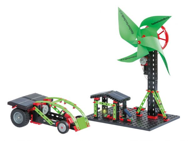 520400_Oeco_Energy_Oekohaus_und_Solarfahrzeug