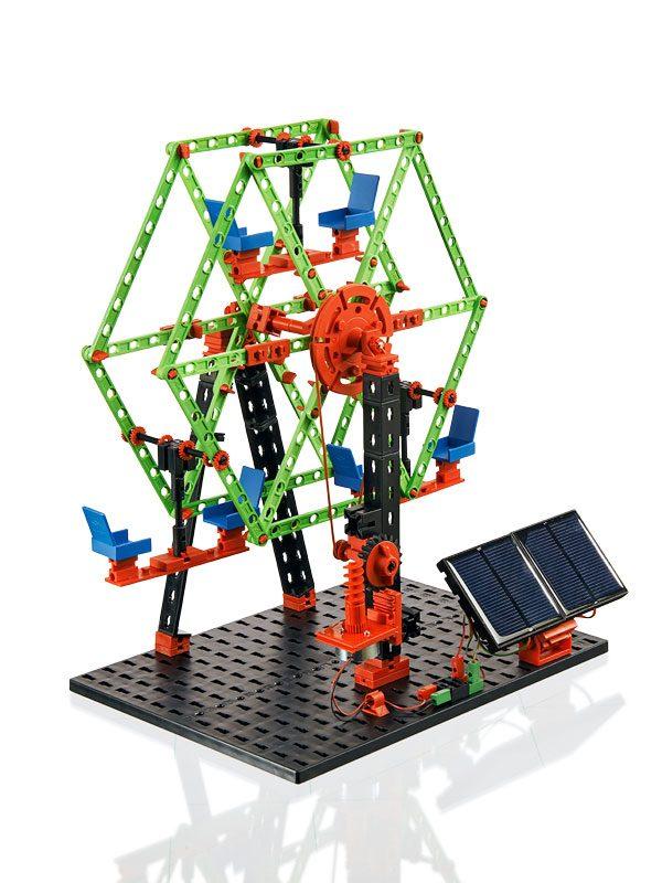 520400_Oeco_Energy_Riesenrad