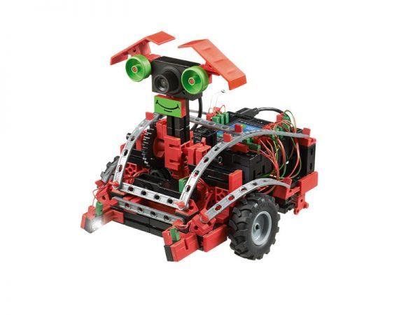 524328_TXT_Discovery_Set_Erkundungsroboter