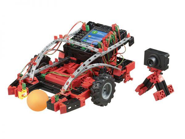 524328_TXT_Discovery_Set_Fussballroboter_mit_Bewegungssteuerung