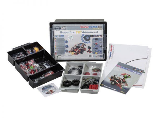533018_Robotics_TXT_Advanced_Verpackung