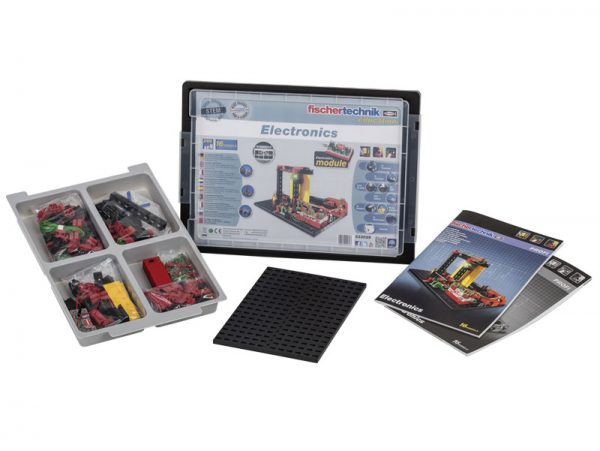 533029_electronics_Verpackung