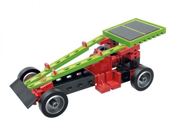 533875_solarpower_Solarfahrzeug