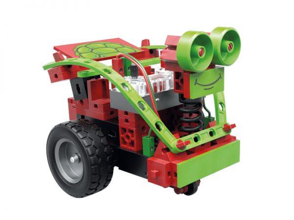 533876_minibots_Fahrroboter