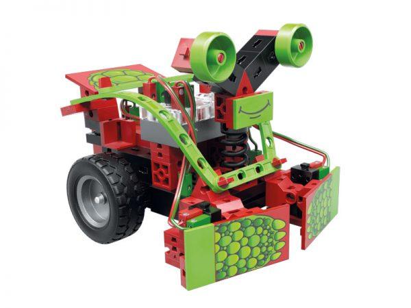 533876_minibots_Hinderniserkenner