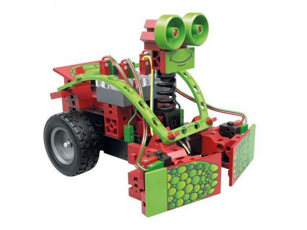 533876_minibots_Spursucher