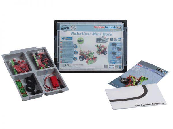533923_Robotics_Mini_Bots_Verpackung