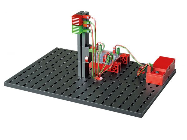 540586_BT_SmartBeginner_Set_Fussgaengerampel