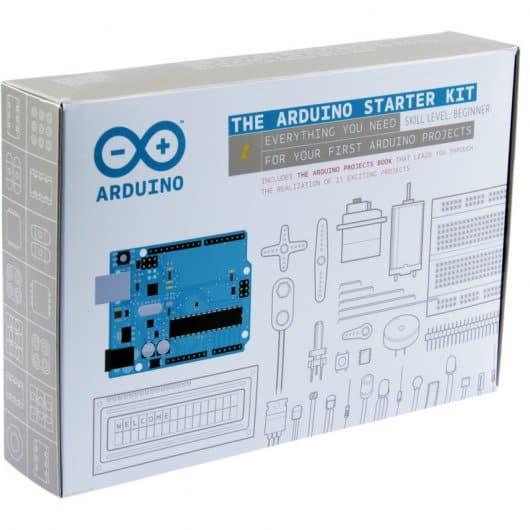 arduino-starter-kit-con-placa-uno-4