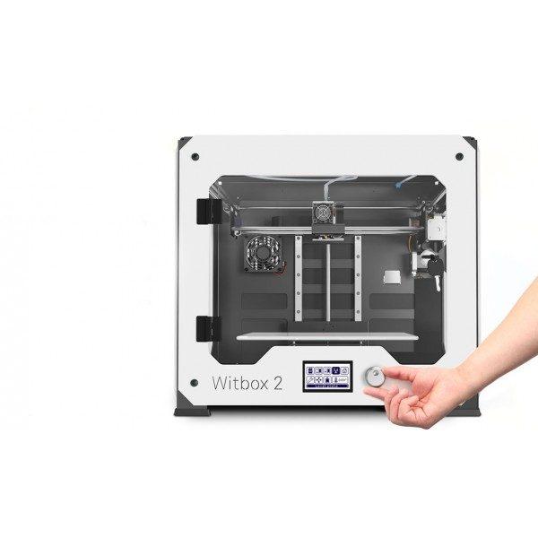 impresora-3d-bq-witbox-2