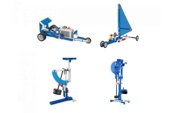 maquinas-simples-y-motorizadas (1)