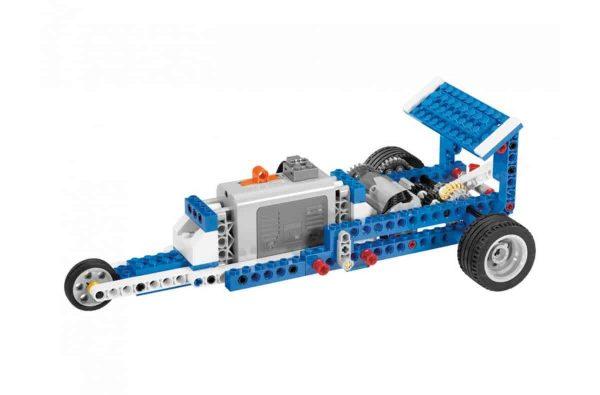 maquinas-simples-y-motorizadas (2)