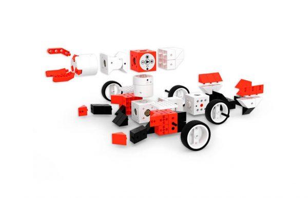 mega-robotics-set-tinkerbots-kit-de-robotica-8-en-1 (1)
