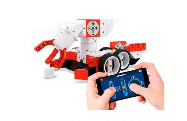 mega-robotics-set-tinkerbots-kit-de-robotica-8-en-1 (2)