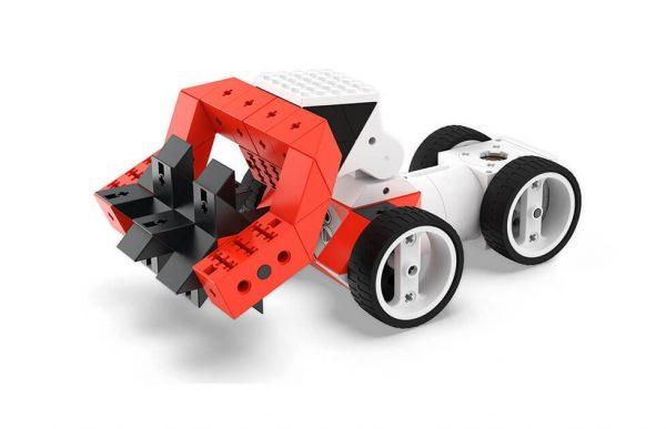 mega-robotics-set-tinkerbots-kit-de-robotica-8-en-1 (3)
