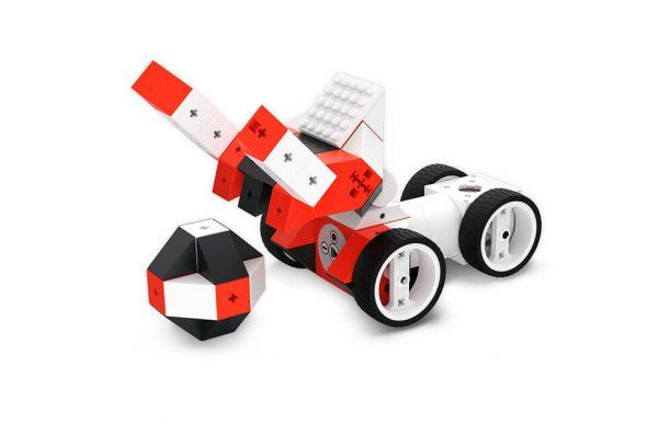 mega-robotics-set-tinkerbots-kit-de-robotica-8-en-1 (4)