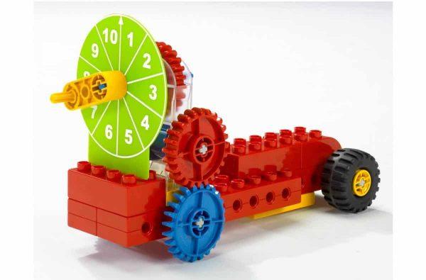 primeras-maquinas-simples (1)