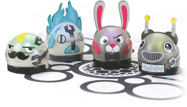 products-ozobot-bit-customize-costumes.d9d42b86
