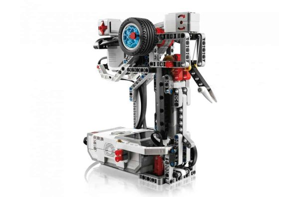 set-de-expansion-ev3 (6)