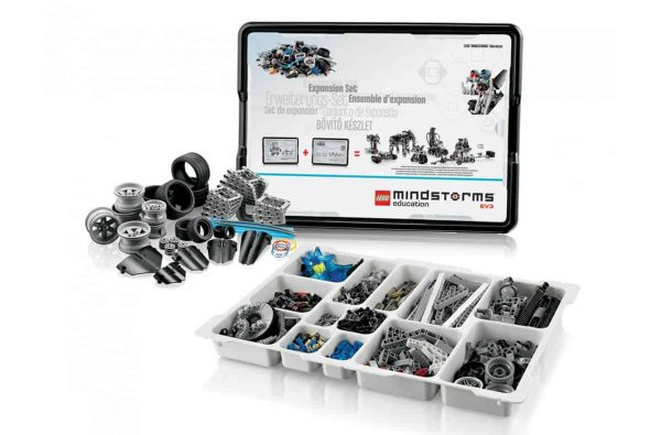 set-de-expansion-ev3