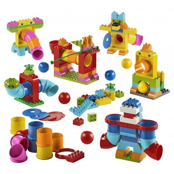 tubos-lego-duplo (2)