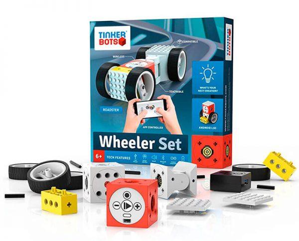 wheeler-set-tinkerbots-makeblock-kit-robotica-educativa-ninos-01