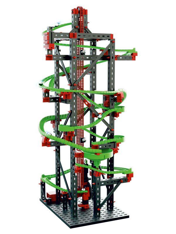 536621_Dynamic_L2_Kugelbahn_3