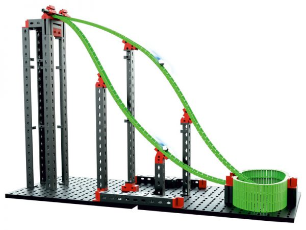 536621_Dynamic_L2_Kugelbahn_Versuchsmodell_1