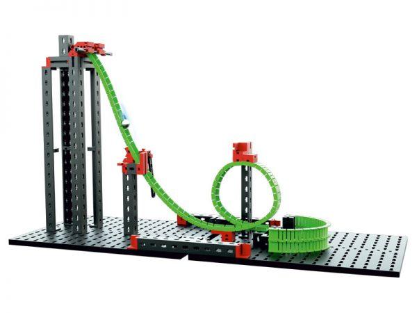 536621_Dynamic_L2_Kugelbahn_Versuchsmodell_4
