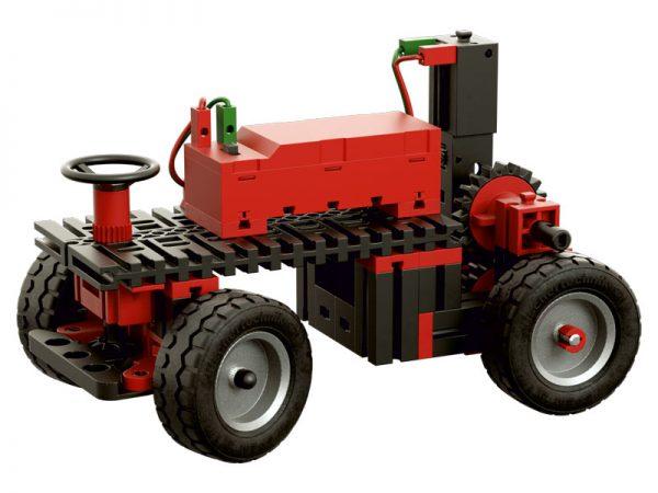 536622_mechanicstatic2_Fahrzeug_1
