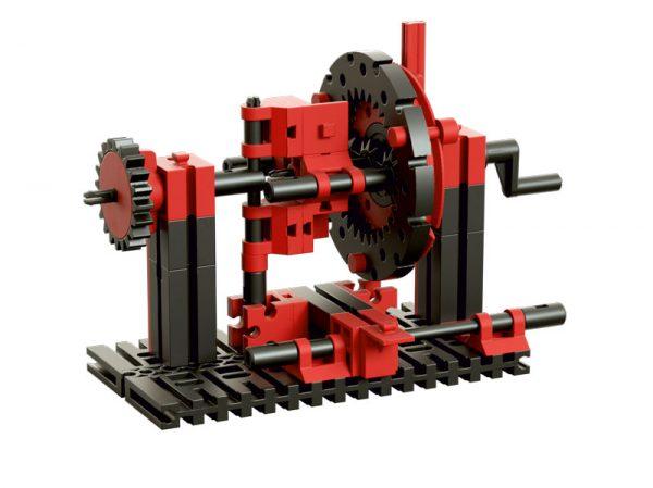 536622_mechanicstatic2_Planetengetriebe