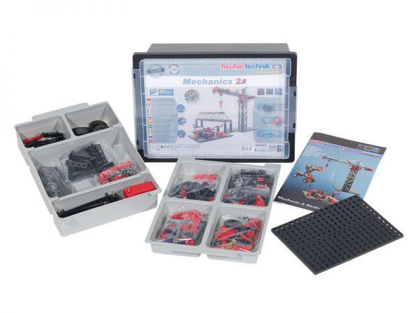 538423_Mechanics_2-Verpackung