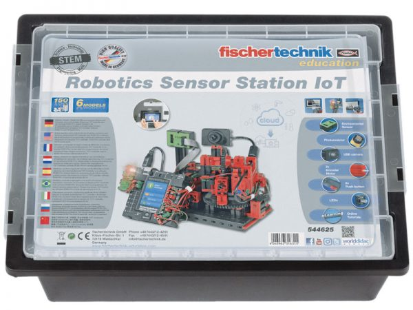 544625_Robotics-Sensor-Station-IoT_Box_geschlossen