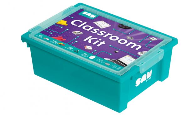 Classroom_Kit_Box_1024x1024