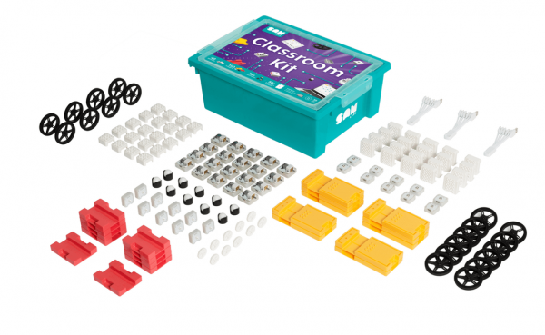 Classroom_Kit_Box_and_Blocks_1024x1024