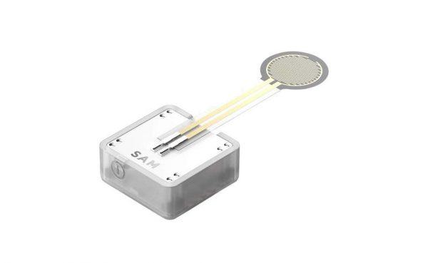 Product_image_Pressure_Sensor_RT_1024x1024