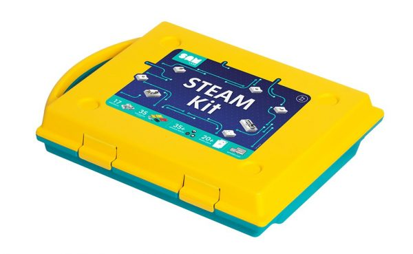 STEAM_Kit_Box_1024x1024
