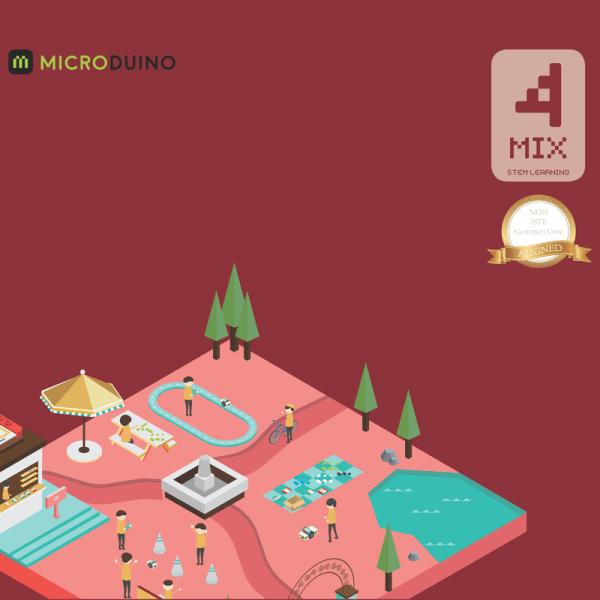 MixKIT4_4-1