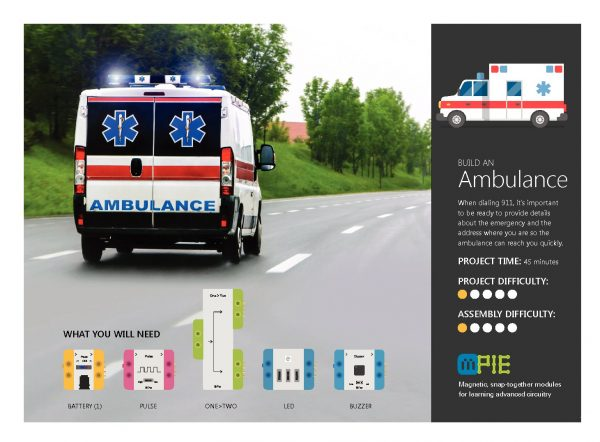 mPie-Card-Ambulance-PRESS-pdf
