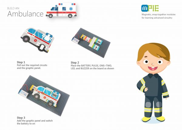 mPie-Card-Ambulance-PRESS_Page_2