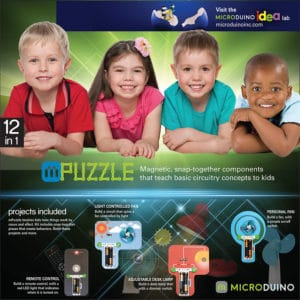 mPuzzle-package-cover-300×300