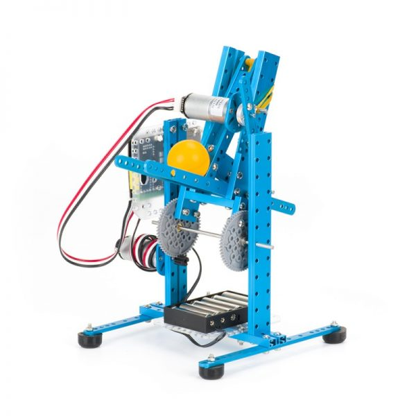 mbot-Ultimatev2-0-Makeblock-90040-Catapult-Ram
