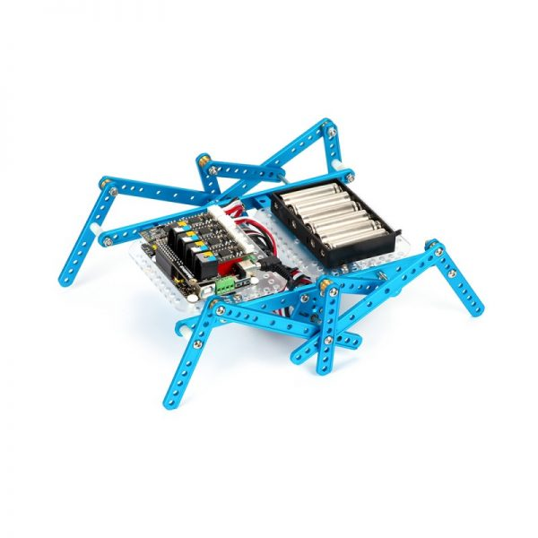 mbot-Ultimatev2-0-Makeblock-90040-Robotic_Ant